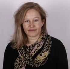 Svendsen bio photo